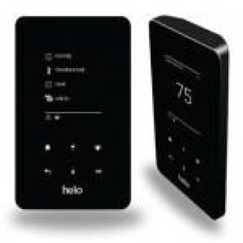 Пульт управления  Helo Т2