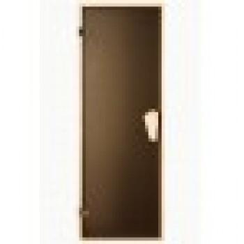 Дверь для сауны «Sateen» 1900*800