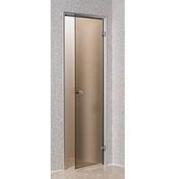Дверь для турецкой бани (хаммам) Andres 80x190
