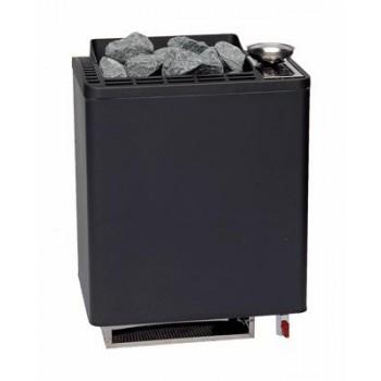 EOS Bi-O Tec 6,0 кВт