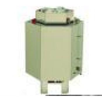 EOS BI-O Z6 24KW