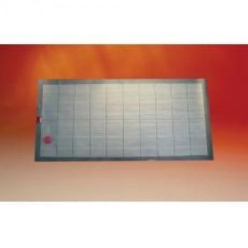 EOS Инфракрасная фольга (тепловой мат) IRF3