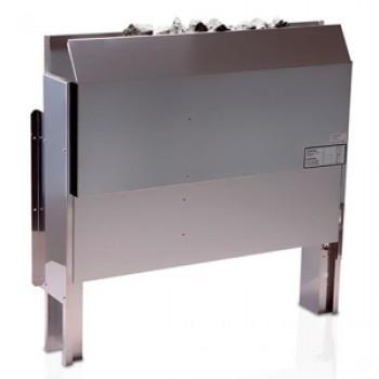 Печь EOS 46U 12,0 kW