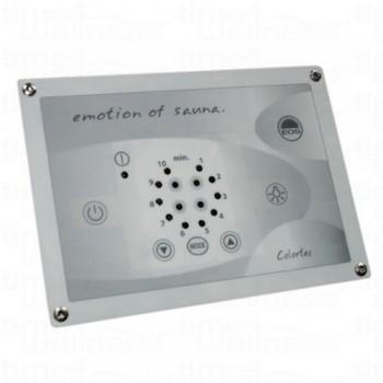 Пульт управления светотерапией EOS COLORTEC
