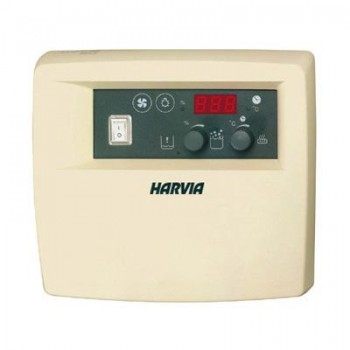 Harvia C105S