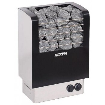 Harvia Classic Electro CS60