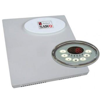 Пульт управления Sawo Innova Classic INC-S Combi(2.0)