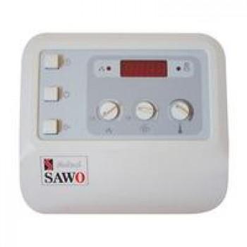 Sawo AS-24