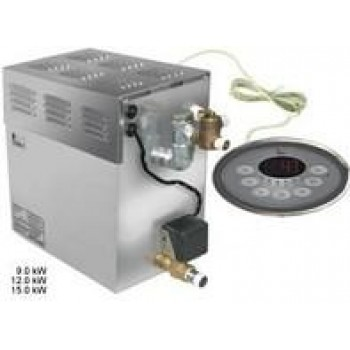 SAWO STP-45 (pump)