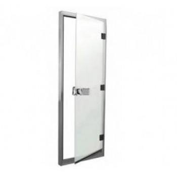 Дверь для бани SAWO STEAM DOOR 80х185