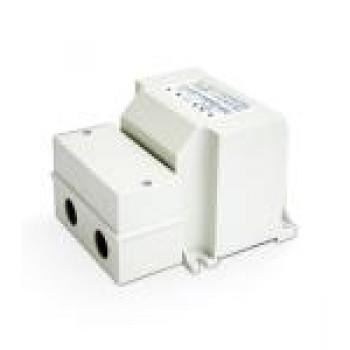 TYLO TRANSFORMATOR 12 V/220 V