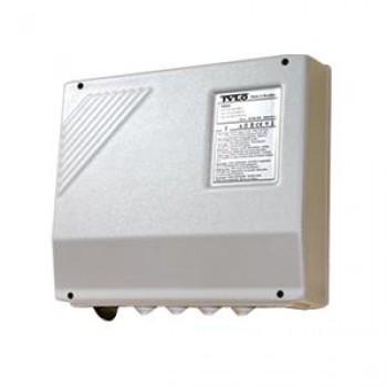 Релейная коробка для электрических печей Tylo Relay box RB60