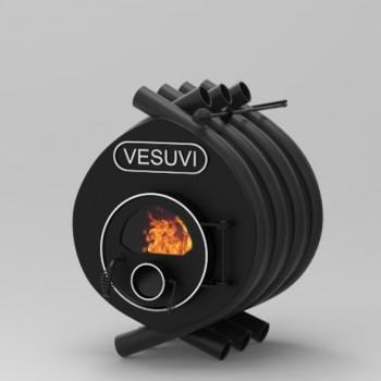 Отопительная Печь VESUVI 02 Классик S