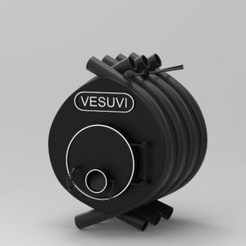 Отопительная Печь VESUVI 02 Классик