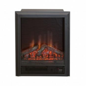 Электрический камин Bonfire EL0010