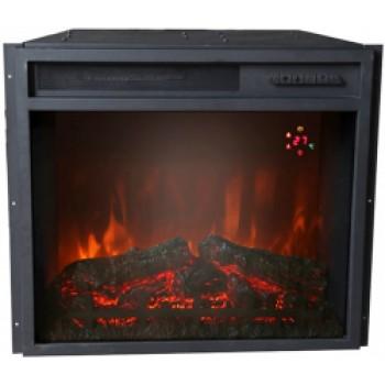 Электрический камин Bonfire JREC2024AS
