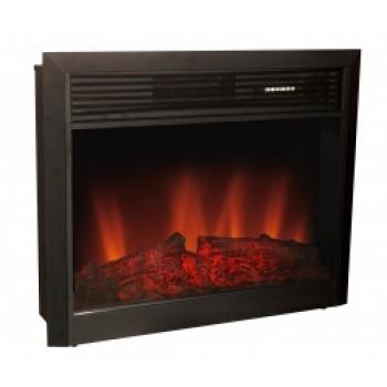 Электрический камин Bonfire EА1218