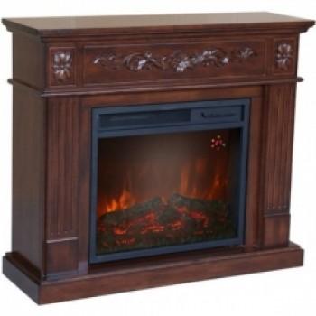 Электрический камин Bonfire EA0004A 30 дюймов