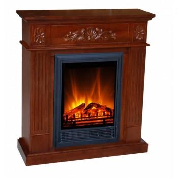 Камин Bonfire ORLEAN WM 12989