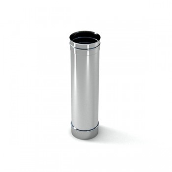 труба  0.3 м