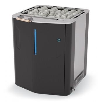 Электрокаменка напольная Теплодар SteamGross-1