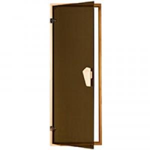 Двери для сауны и хамама