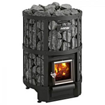 Дровяная печь для бани Harvia Legend 240