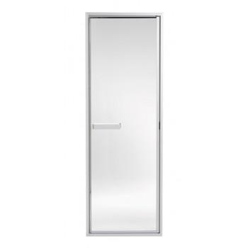 Двери для турецкой бани TYLO 50G