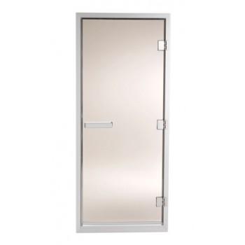 Дверия для хаммам TYLO 60G 210х90 (Правые)
