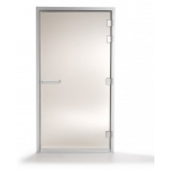 Двери для хамама TYLO 101 G (Правые)