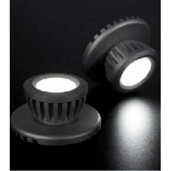 TYLO Подсветка LED12V/3W