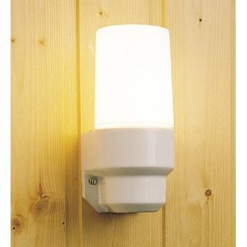 Tylo Sauna lamp 40W
