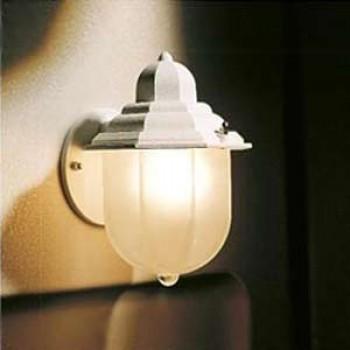 Светильник Tylo Steam Light A