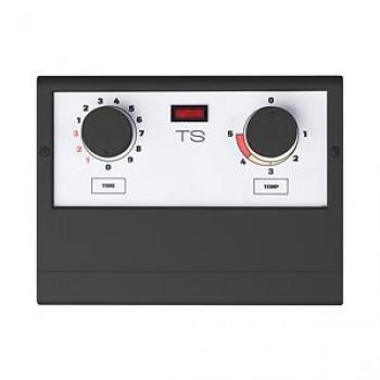 Tylo TS16-6