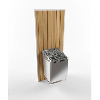 Электрокаменка Langs Typ W25 3 кВт