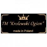 Krolewski Ogien
