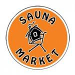 SaunaMarket