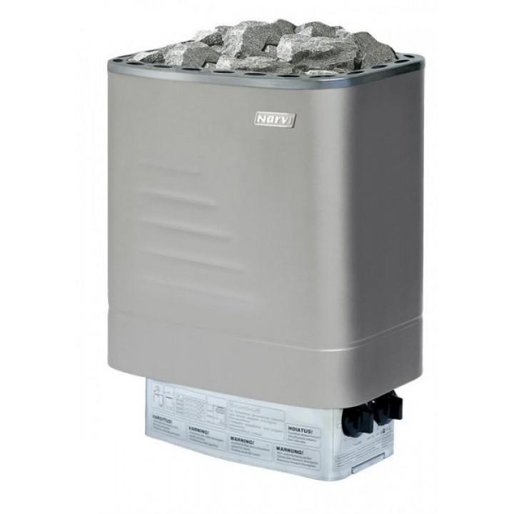 Электрическая печь Narvi NM 600 RST
