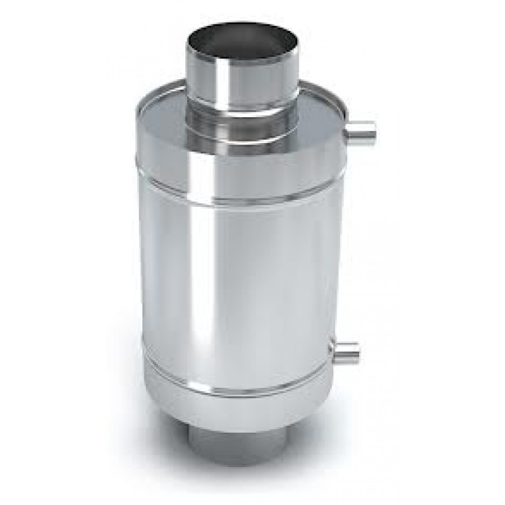 Регистр-теплообменник Костакан для печей Термофор