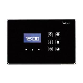 Пульт управления Tulikivi Touch Screen