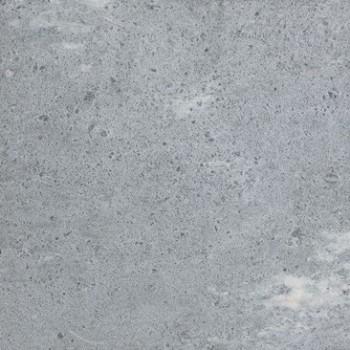 Плитка из талькомагнезита Tulikivi M10L